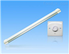 QH08可调光-LED净化灯