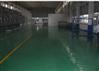 环氧玻璃钢防腐型地坪