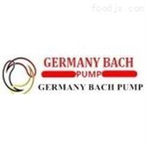 进口多级离心油泵/Centrifugal oil pump