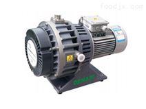 工业用DSC无油涡旋真空泵价格厂家