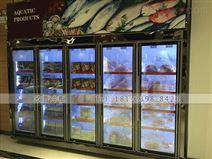 东莞冰柜多少钱一般商超使用什么牌子的