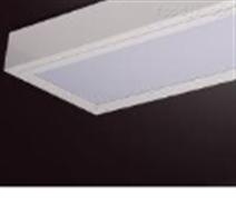 安阳LED净化灯