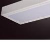 安陽LED凈化燈