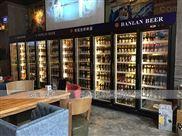 江苏无锡饮料展示柜冰柜供应厂家商铺在哪