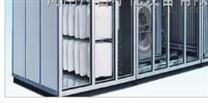 普通空气处理箱价格