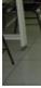 净化工程PVC防静电地机