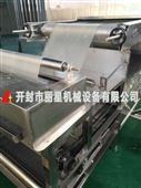 粉条生产线全机械化生产操作便捷