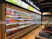 江西2米饮料展示柜多少钱款式规格有哪些