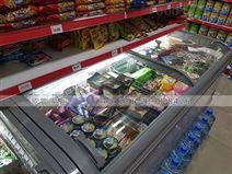 江苏定做冷藏柜有哪一些款式是热销款