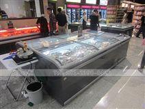 江苏大容量冰柜规格多大哪有厂家定制