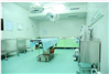 整形医院千级层流手术室