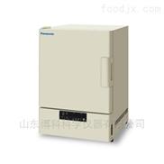 普和希PHCbi(?#19978;攏?#19977;洋电热恒温培养箱