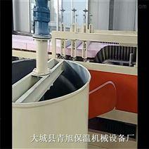 振动型硅质板设备设计理念
