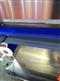 意大利Chiorino--月饼、馒头线专用输送带
