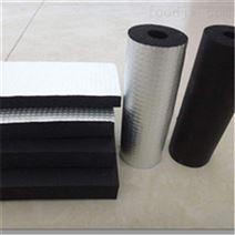 管殼橡塑保溫管價格詳情