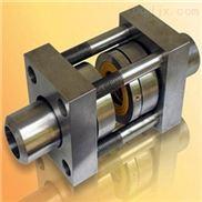 jbj齿轮液压泵