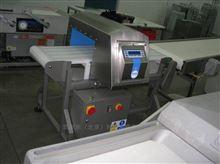 LOMA IQ3金属检测机