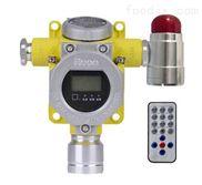 冷库机房氨气超标报警器 氨气浓度报警装置