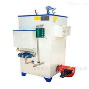 蒸汽发生器配套蒸箱设备