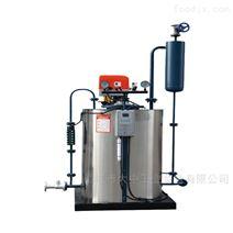 煤改电加热炉快速蒸汽发生器