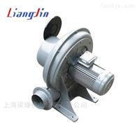 2.2KWTB125-3木工机械设备中压鼓风机