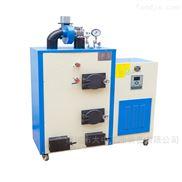 供应燃烧生物质加热蒸汽发生器