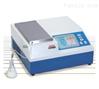 乳品成份分析检测仪