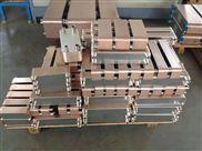 冷水机配套小型板式热交换器