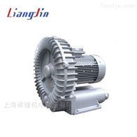 1.5KWRB-022清洗机专用环形高压鼓风机