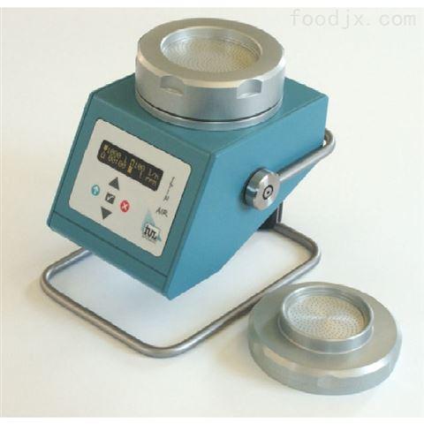 浮游菌采样器