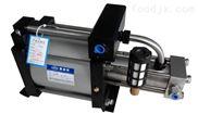 气源增压泵