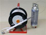 便携式深水采样器