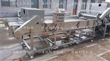 供应毛豆清洗机蔬菜清洗加工设备