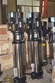 大流量離心增壓泵農用380V農田灌溉抽水泵
