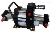 丁烷輸送泵/丁烷加壓泵