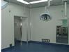 kl手术室