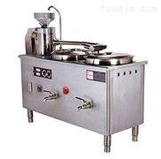 山西太原冰之峰厨酒店房设备防干烧磨豆浆机