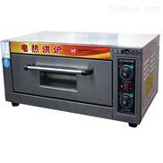 商用单层电烤箱