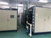 高價回收二手13平方上海東富龍凍干機