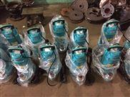 QDX不锈钢潜水泵单相井用家用水泵
