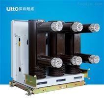 VS1-12、VS1-24 SW1-20001250真空断路器