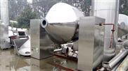 高价回收二手13平方冷冻真空干燥机