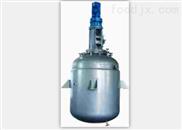 不锈钢反应釜混合功能