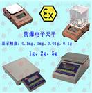 上海彩信电子秤