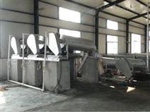 红薯淀粉生产线 办厂用各种淀粉加工机械