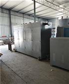 大庆生物质蒸汽发生器厂家技术