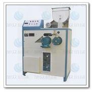 大型米粉机设备 米粉机生产线订制 米粉机米线机厂家 湖南米粉机厂可订制流水线