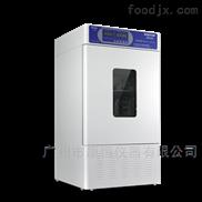 SPX恒温生化培养箱实验室设备广州厂家直销
