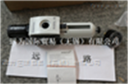 力士乐 柱塞泵A4VSO71DR/10R-PPB13N00