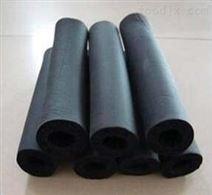 柔性橡塑保温管保质期多长
